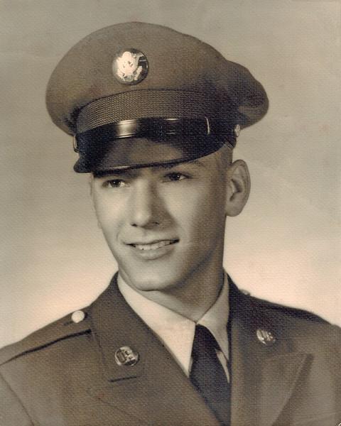 1960_Dan Wichner_Army Ed.jpg