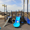 2018-04-06_HB_9th St._All-Inclusive Playground_6.JPG<br /> Huntington Beach All-Inclusive Beach Playground