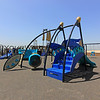 2018-04-13_HB_9th St._All-Inclusive Playground_8.JPG<br /> Huntington Beach All-Inclusive Beach Playground