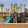 2018-04-06_HB_9th St._All-Inclusive Playground_11.JPG<br /> Huntington Beach All-Inclusive Beach Playground