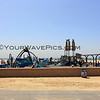 2018-04-13_HB_9th St._All-Inclusive Playground_14.JPG<br /> Huntington Beach All-Inclusive Beach Playground