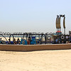 2018-04-13_HB_9th St._All-Inclusive Playground_1.JPG<br /> Huntington Beach All-Inclusive Beach Playground