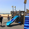 2018-04-13_HB_9th St._All-Inclusive Playground_11.JPG<br /> Huntington Beach All-Inclusive Beach Playground