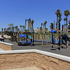 2018-04-13_HB_9th St._All-Inclusive Playground_13.JPG<br /> Huntington Beach All-Inclusive Beach Playground