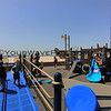 2018-04-13_HB_9th St._All-Inclusive Playground_10.JPG<br /> Huntington Beach All-Inclusive Beach Playground
