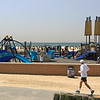 2018-04-13_HB_9th St._All-Inclusive Playground_2.JPG<br /> Huntington Beach All-Inclusive Beach Playground