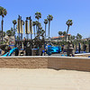 2018-04-13_HB_9th St._All-Inclusive Playground_4.JPG<br /> Huntington Beach All-Inclusive Beach Playground