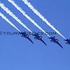 2017-10-01_Breitling Airshow_Blue Angels_50.JPG