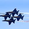2017-10-01_Breitling Airshow_Blue Angels_11.JPG