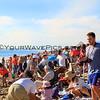 2016-10-22_Breitling Airshow_Crowds_118.JPG