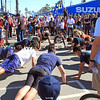 2016-10-22_Breitling Airshow_Crowds_63.JPG<br /> <br /> Push up contest!