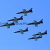 2016-10-22_Breitling Airshow_Jet Team_21.JPG<br /> L-39 Albatros aircraft