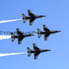 2016-10-22_Breitling Airshow_Thunderbirds_80.JPG<br /> F-16 Aircraft