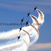 2016-10-22_Breitling Airshow_Thunderbirds_107.JPG<br /> F-16 Aircraft