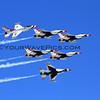 2016-10-22_Breitling Airshow_Thunderbirds_76.JPG<br /> F-16 Aircraft