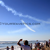 2018-10-19_Great Pacific Airshow_Thunderbirds_42.JPG<br /> The Great Pacific Airshow 2018
