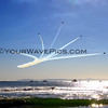 2018-10-19_Great Pacific Airshow_Thunderbirds_50.JPG<br /> The Great Pacific Airshow 2018