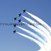 2018-10-19_Great Pacific Airshow_Thunderbirds_36.JPG<br /> The Great Pacific Airshow 2018