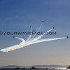 2018-10-19_Great Pacific Airshow_Thunderbirds_49.JPG<br /> The Great Pacific Airshow 2018