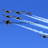 2018-10-19_Great Pacific Airshow_Thunderbirds_4.JPG<br /> The Great Pacific Airshow 2018