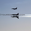 2018-10-19_Great Pacific Airshow_Thunderbirds_61.JPG<br /> The Great Pacific Airshow 2018