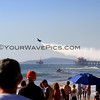 2018-10-19_Great Pacific Airshow_Thunderbirds_28.JPG<br /> The Great Pacific Airshow 2018