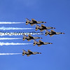 2018-10-19_Great Pacific Airshow_Thunderbirds_66.JPG<br /> The Great Pacific Airshow 2018