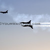 2018-10-19_Great Pacific Airshow_Thunderbirds_59.JPG<br /> The Great Pacific Airshow 2018