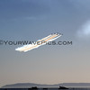 2018-10-19_Great Pacific Airshow_Thunderbirds_63.JPG<br /> The Great Pacific Airshow 2018