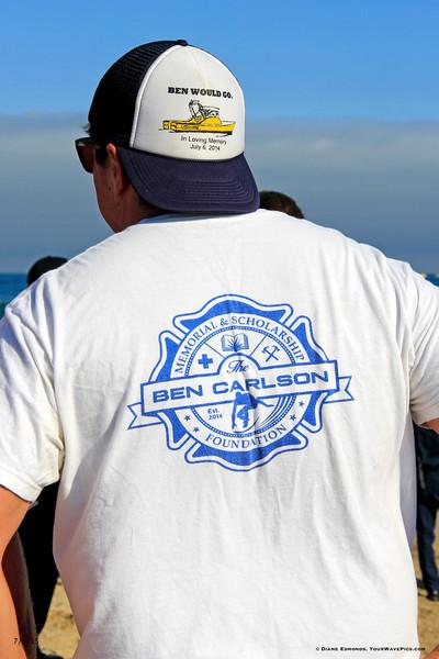 2015-07-06_Ben Carlson 1 year Memorial_3318.JPG