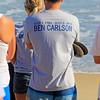 2015-07-06_Ben Carlson 1 year Memorial_3317.JPG