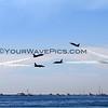 2016-10-22_Breitling Airshow_Jet Team_39.JPG<br /> L-39 Albatros aircraft
