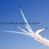 2016-10-22_Breitling Airshow_Thunderbirds_114.JPG<br /> F-16 Aircraft