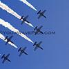 2016-10-22_Breitling Airshow_Jet Team_23.JPG<br /> L-39 Albatros aircraft