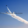 2016-10-22_Breitling Airshow_Thunderbirds_113.JPG<br /> F-16 Aircraft