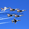2016-10-22_Breitling Airshow_Thunderbirds_76.JPG<br /> F-16 Aircraft