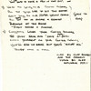 Day Book_Contiki Calypso Lyrics_2