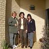 2006-07-22_Diane Edmonds_Robyn Boyne_Kathy Murray_Auckland.JPG