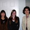 2006-07-25_Kathy_Sheena Murray_Robyn Boyne_2.JPG