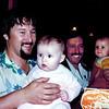 1982-01_Bryan_Michelle Gatter_Alan_Sara Young.JPG