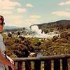 1981-12_Robyn Boyne_Rotorua Geysers.JPG