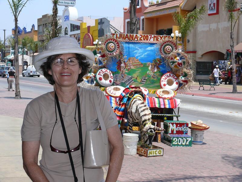 2007-07-06_Robyn Boyne_Tijuana.JPG