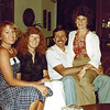 1982-08_Diane Wichner_Dorothy Sovig_Alan_Paula Young.JPG