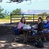 2014-06-18_0637_Sand Dollar Beach picnic_Brenda_Kathy_Robyn.JPG