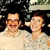 1992-04-18_Jeff_Sandra Sewell.JPG