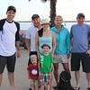 2014-05-10_Schachtels_Corona del Mar_9789.JPG