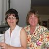 2005-06-25_Robyn Boyne_Diane Edmonds_171.JPG