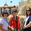 2014-06-11_Kathy Murray_Robyn Boyne_Brenda Weston_San Juan Mission_0384.JPG