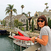 2014-06-10_Kathy Murray_Naples_0357.JPG