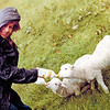 1981-12_Diane Wichner_Glenorchy_NZ.JPG